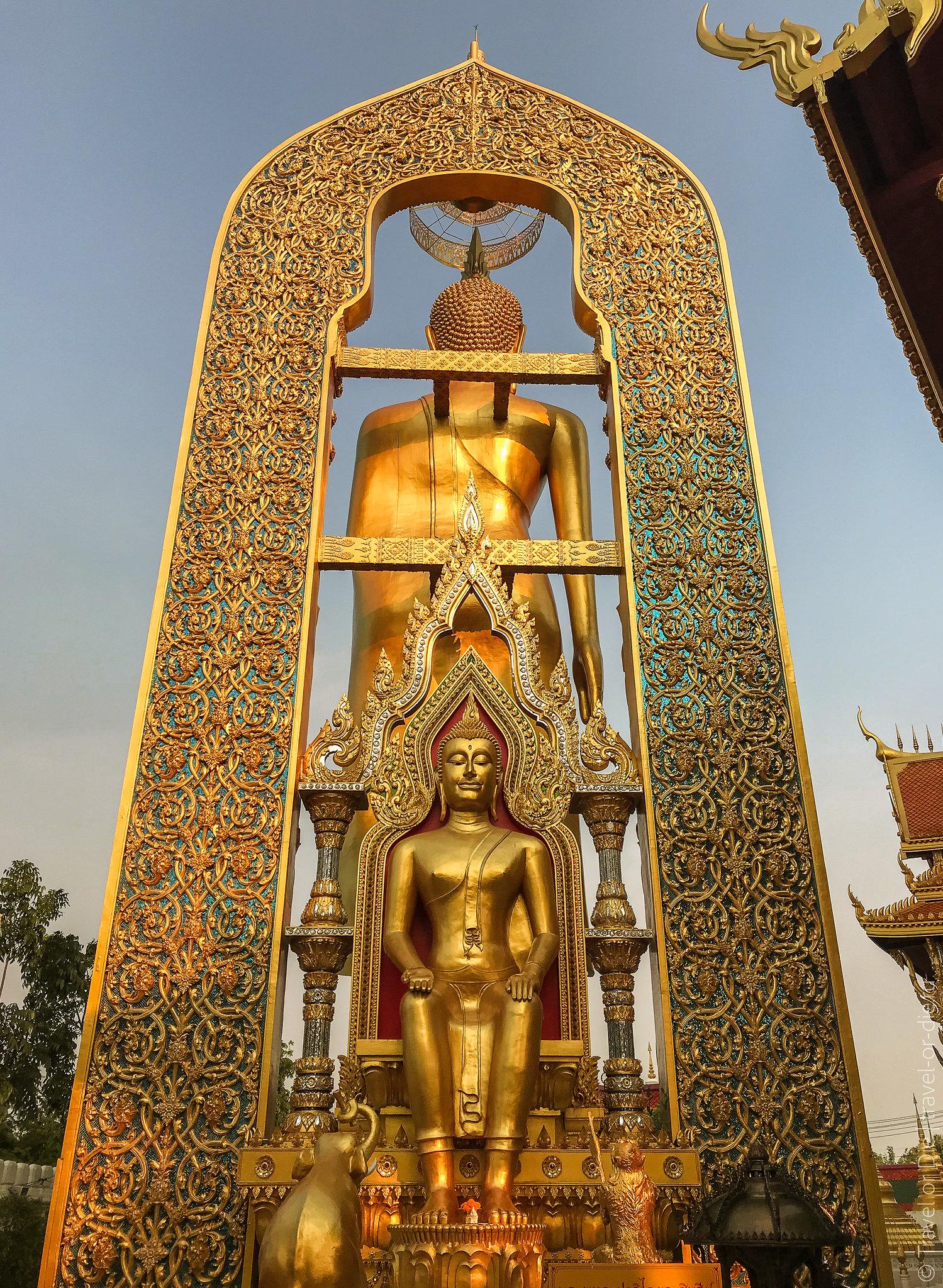 Ancient-City-Muang-Boran-Bangkok-9765