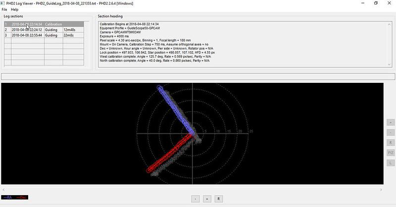 PHD-LogViewer02.jpg