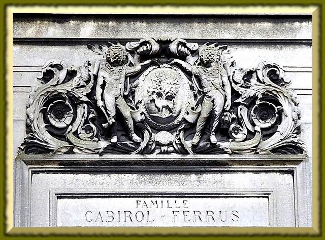 Cabirol-Ferrus1