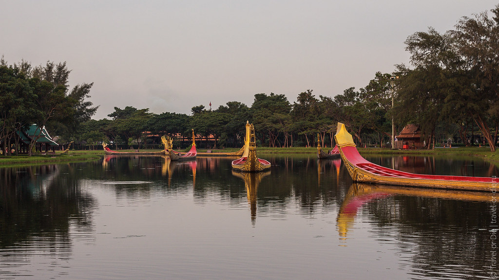 Ancient-City-Muang-Boran-Bangkok-1091