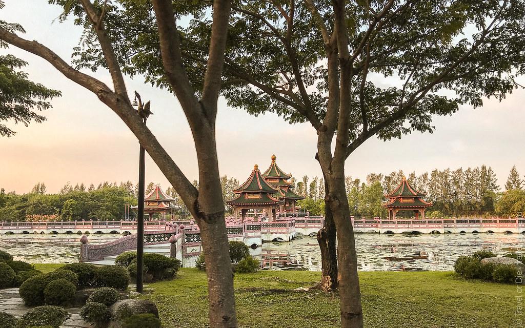 Ancient-City-Muang-Boran-Bangkok-9854