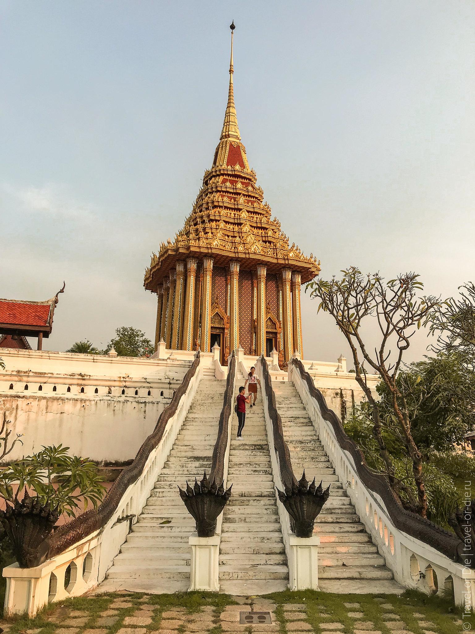 Ancient-City-Muang-Boran-Bangkok-9833