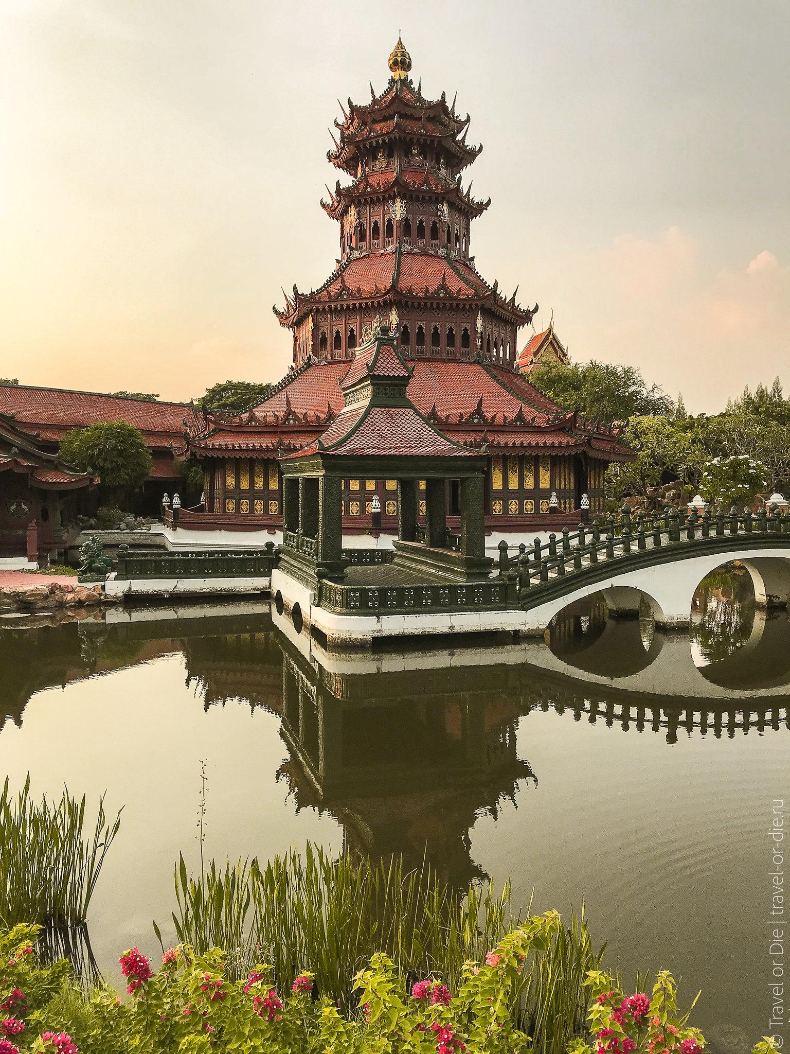 Ancient-City-Muang-Boran-Bangkok-9829