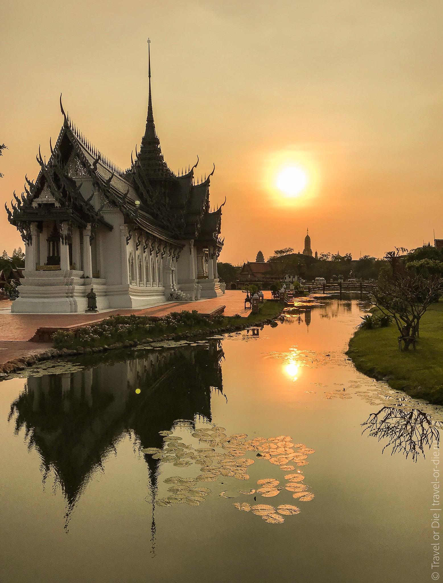 Ancient-City-Muang-Boran-Bangkok-9830