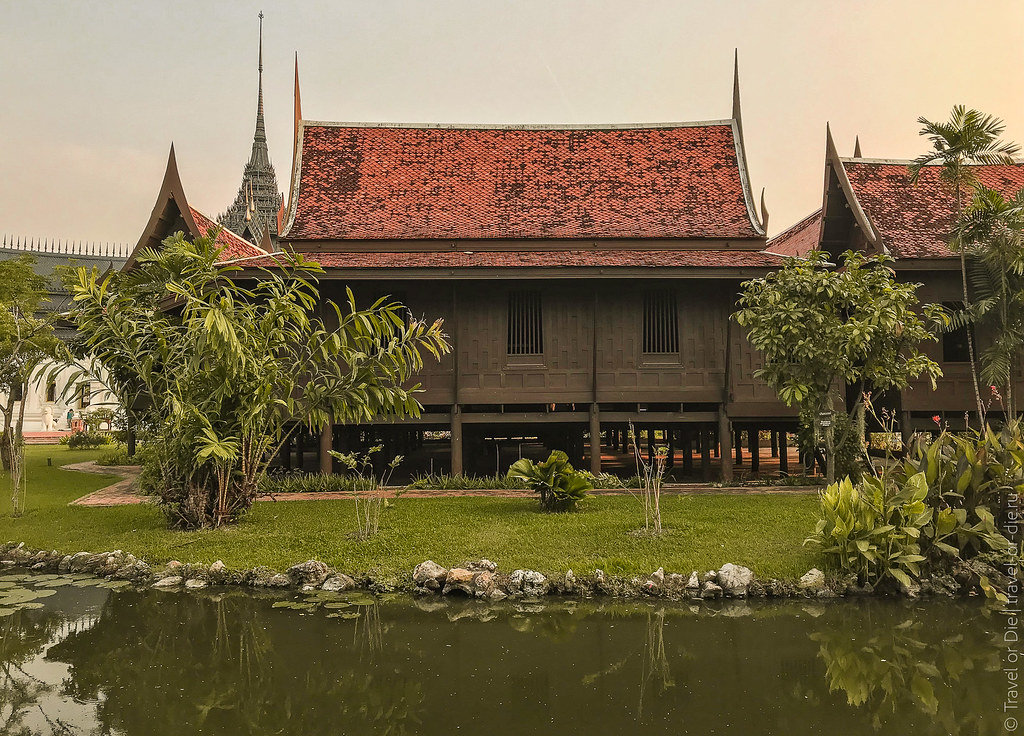 Ancient-City-Muang-Boran-Bangkok-9825