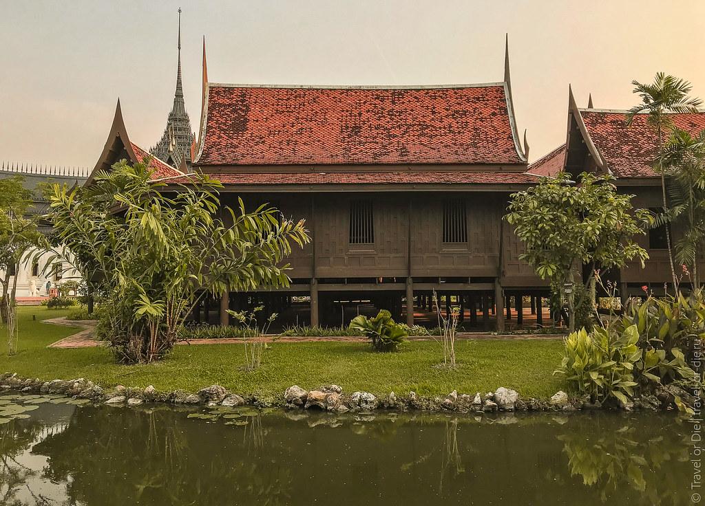 Ancient-City-Muang-Boran-Bangkok-9825