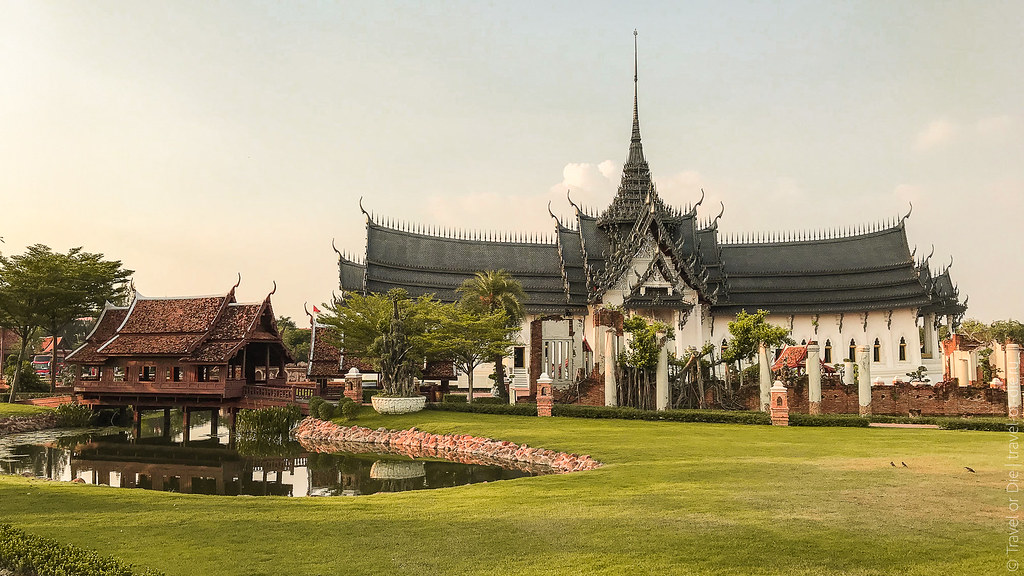 Ancient-City-Muang-Boran-Bangkok-9791