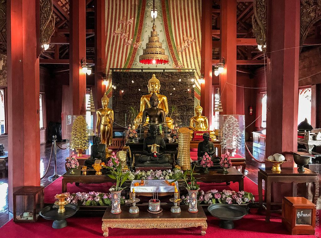 Ancient-City-Muang-Boran-Bangkok-9777