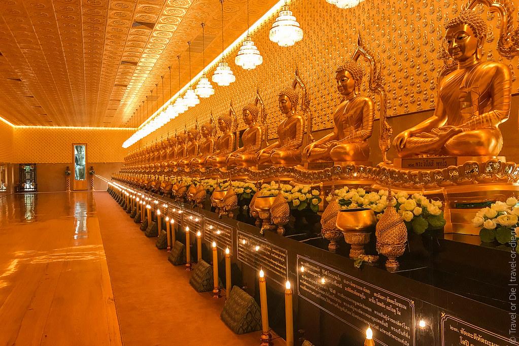 Ancient-City-Muang-Boran-Bangkok-9767