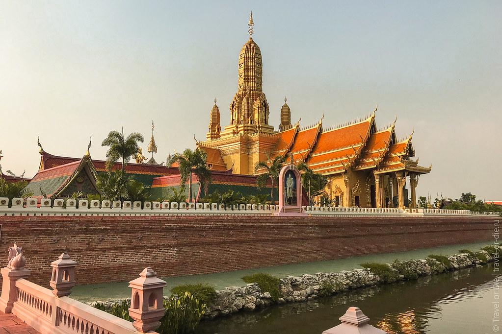 Ancient-City-Muang-Boran-Bangkok-9749