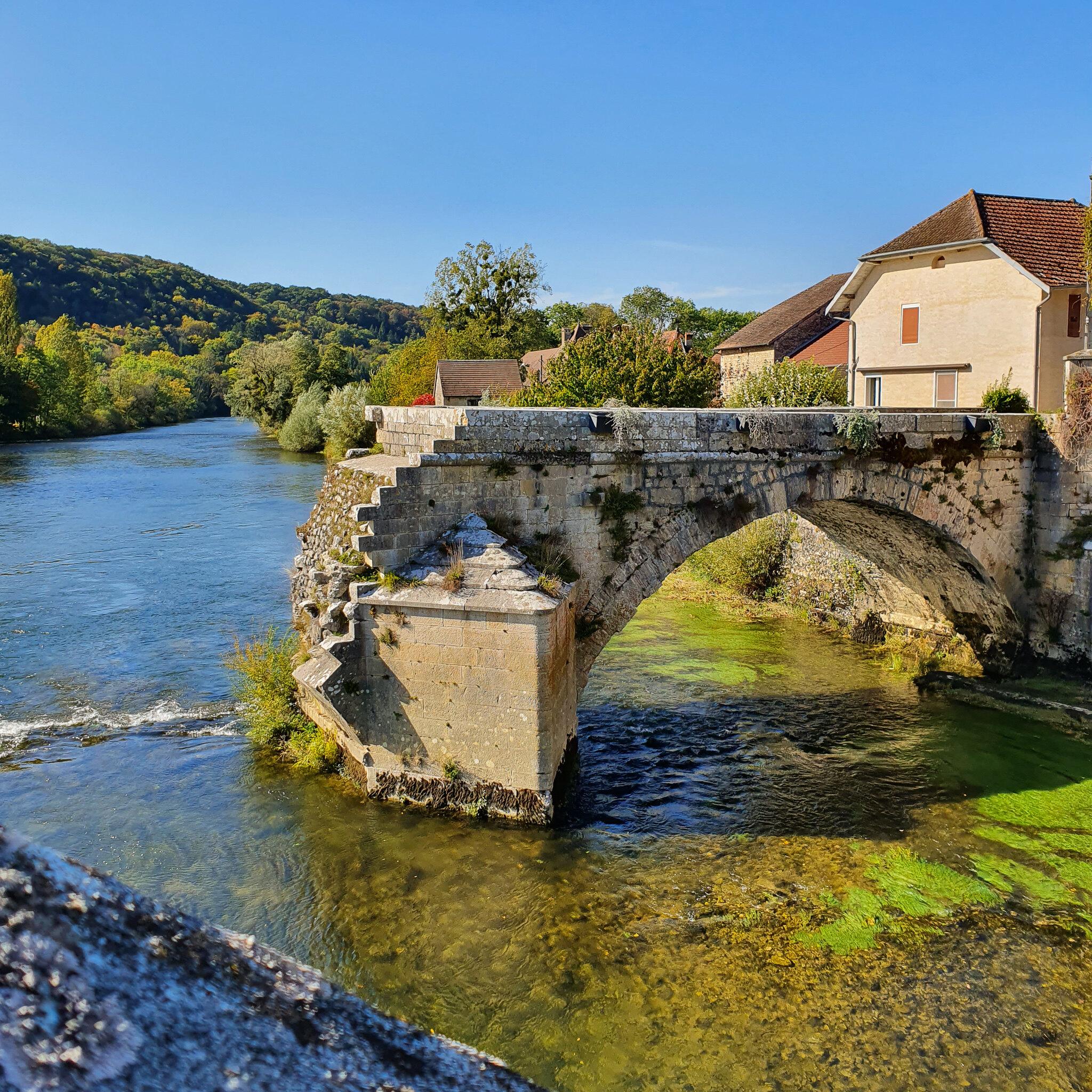 Doubs(27) 20191014_141344