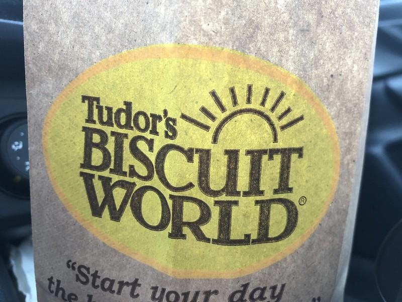 Tudor's - Bridgeport