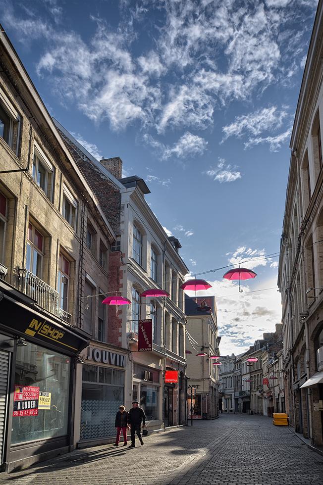 Architecture / Rues / Ambiance de ville / Paysages urbains - Page 37 49018930363_d8b2320156_o