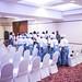 Hilton Foundation - Zambia_506