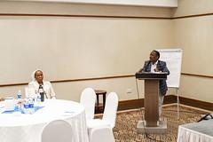 Hilton Foundation - Zambia_424