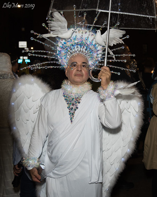Halloween Parade-2