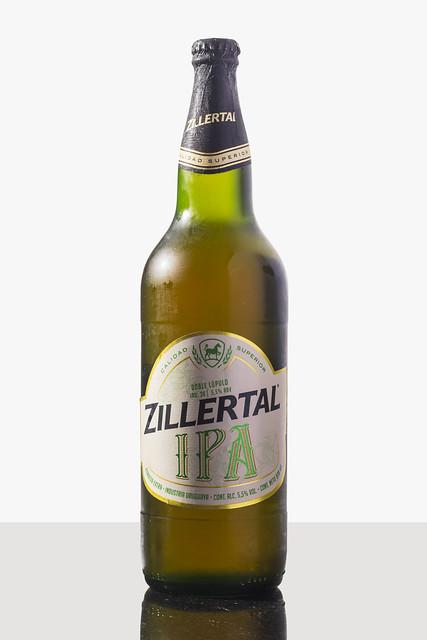 Zillertal IPA