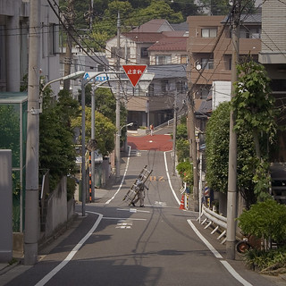 Tokyo 4559
