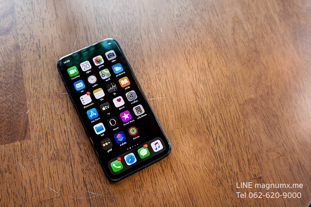 iPhone-XS-64GB-secondhand-01