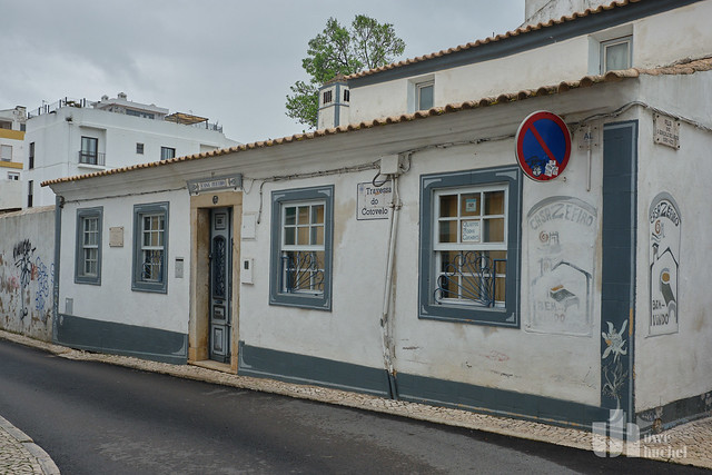 Reisen_Portugal2019