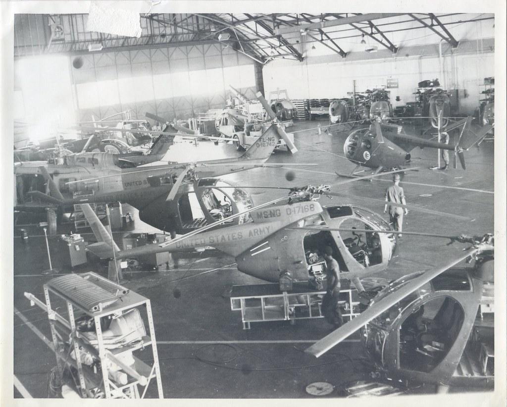 MH-6B 2