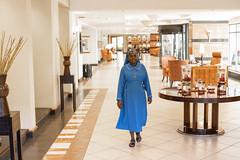 Hilton Foundation - Zambia_530