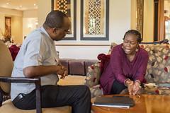 Hilton Foundation - Zambia_527