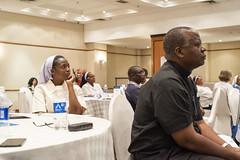 Hilton Foundation - Zambia_426