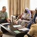 Hilton Foundation - Zambia_524