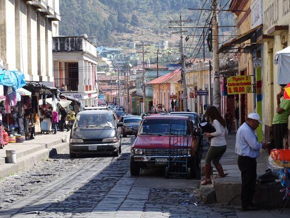 DSC00283 GuatemalaQuetzaltenango