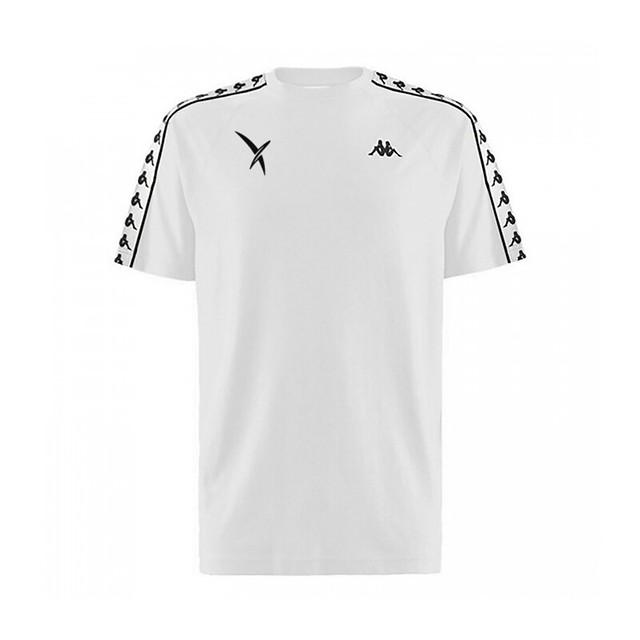 mens white tshirt STORE