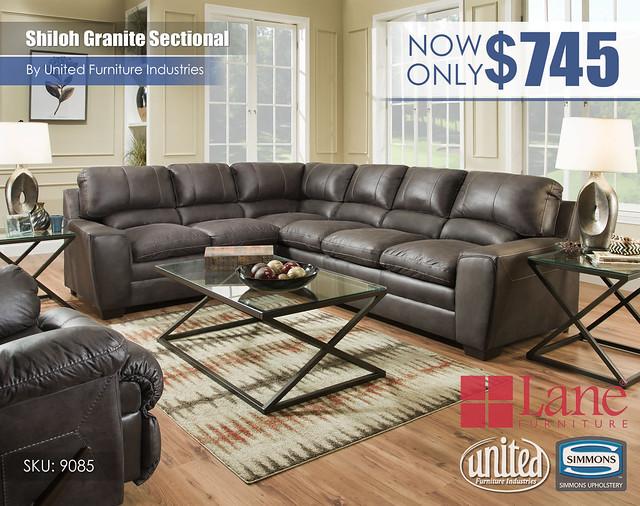 Shiloh Granite Sectional_9085_logos