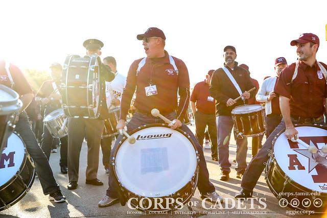 Spirit Band