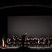Wind Ensemble Concert - Nov 2019
