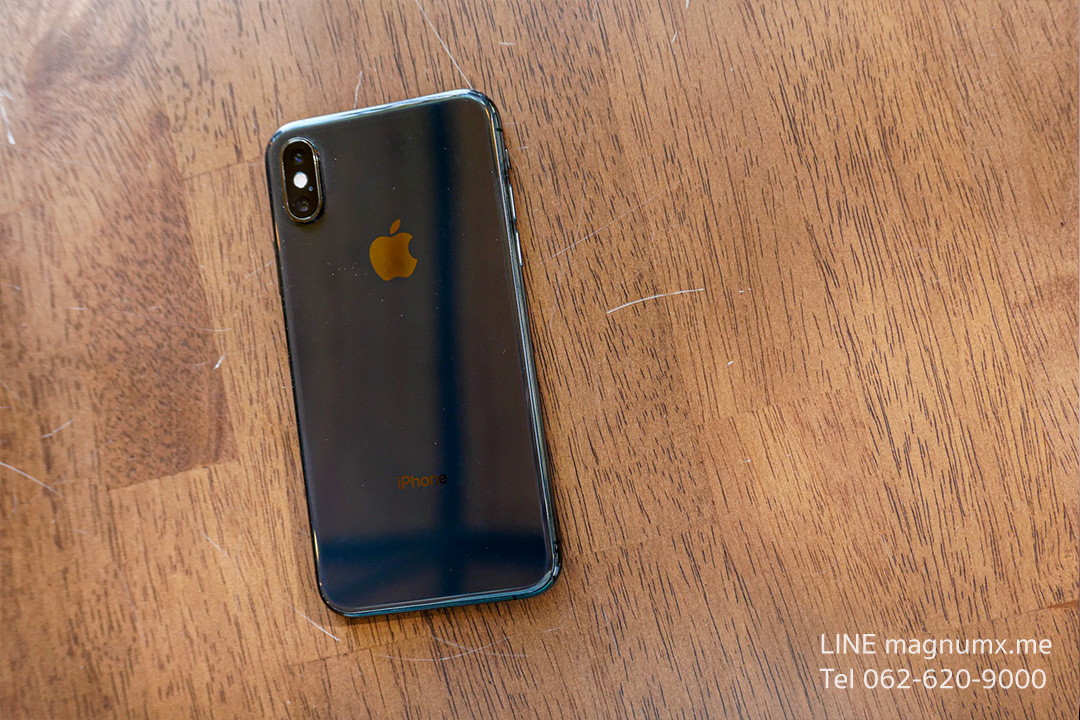 iPhone-XS-64GB-secondhand-03