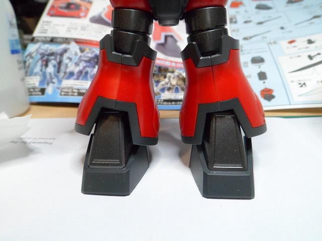 Défi moins de kits en cours : Diorama figurine Reginlaze [Bandai 1/144] *** Nouveau dio terminée en pg 5 - Page 5 49019904056_c5b03e9eaf_z