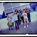 1028 teen photo class NEG 1