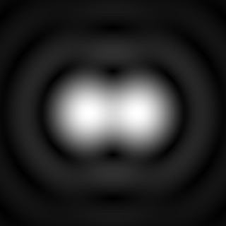 Airydisks_rayleigh_sqrt.jpg