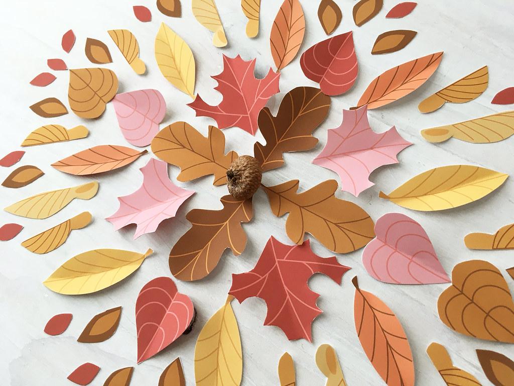 leafmandala2