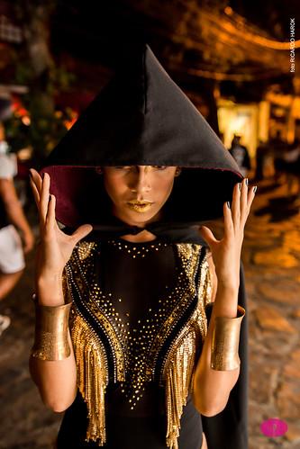 Fotos do evento ENIGMA em Búzios