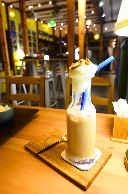 聖山仙氣奶茶-0001