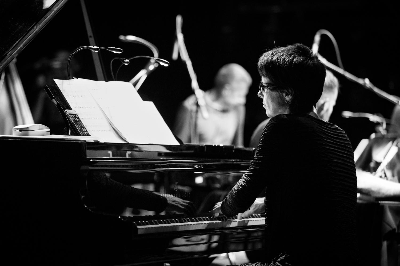 03b Australian Art Orchestra-6058