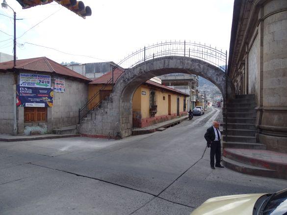 DSC00293 GuatemalaQuetzaltenango