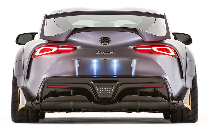 2020-Toyota-Supra-GR-Heritage-3000GT-4