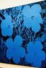 Ten Foot Flowers (1967) - Andy Warhol (1928 - 1987) by pedrosimoes7
