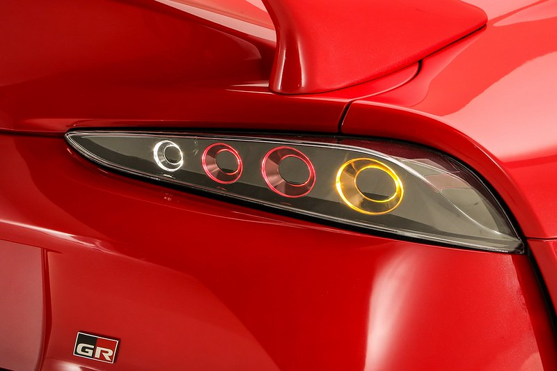 2020-Toyota-GR-Supra-Heritage-Edition-10