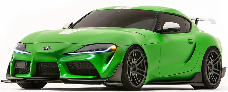 2020-Toyota-Supra-Wasabi-3