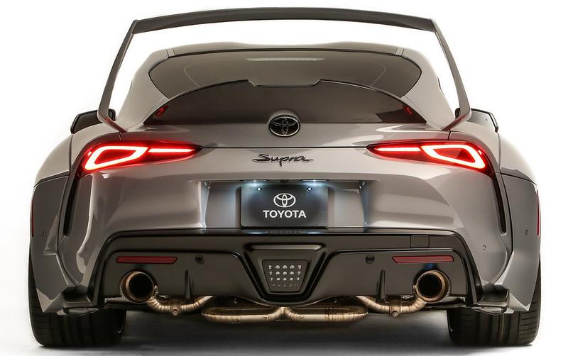 2020-Toyota-GR-HyperBoost_09