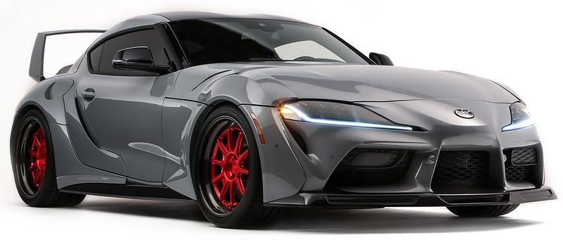 2020-Toyota-GR-HyperBoost_04 (1)