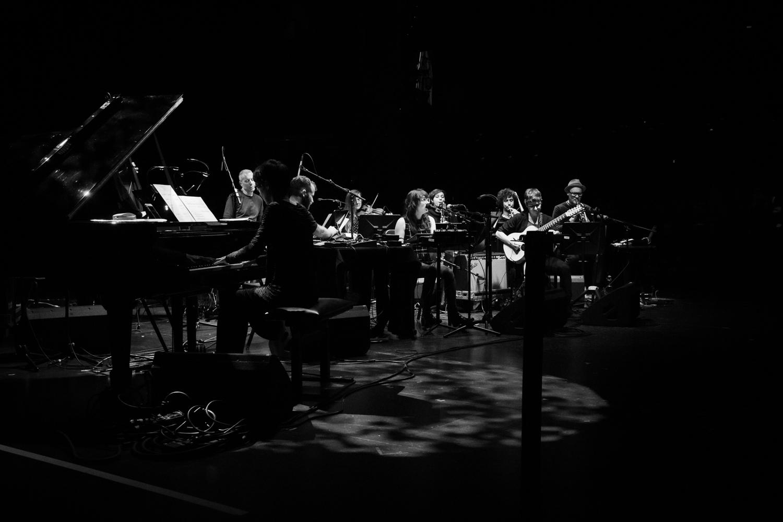 03b Australian Art Orchestra-6081